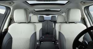 Land-Rover-Discovery-SVX-Interieur-6-Sitze
