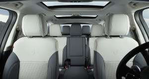 Land-Rover-Discovery-SVX-Interieur-7-Sitze