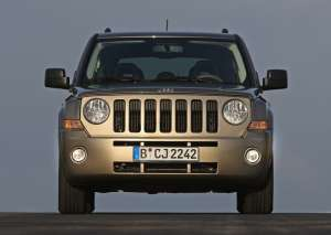 Jeep-Patriot-3