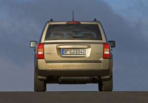 Jeep-Patriot-4