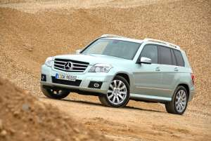 Mercedes-GLK-300-4Matic