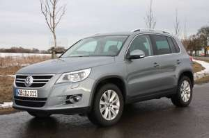 VW-Tiguan-2.0-TDI-4Motion-