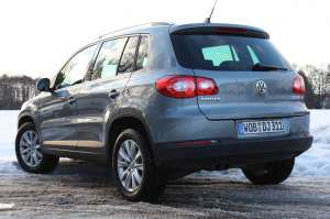 VW-Tiguan-2.0-TDI-4Motion-1