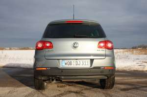 VW-Tiguan-2.0-TDI-4Motion-2