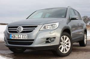 VW-Tiguan-2.0-TDI-4Motion-3
