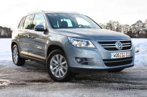 VW-Tiguan-2.0-TDI-4Motion