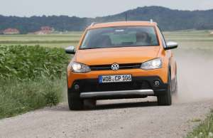 VW-Cross-Polo-1