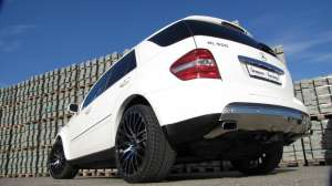 mercedes-ML-getunt-2