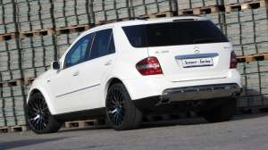 mercedes-ML-getunt-3