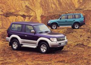 toyota-land-cruiser-2