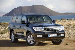 toyota-land-cruiser-3