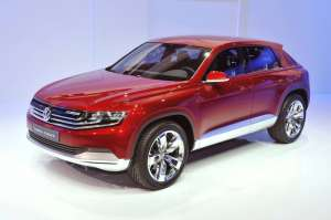VW-Cross-Coupe-3
