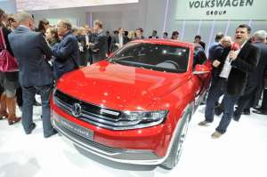 VW-Cross-Coupe