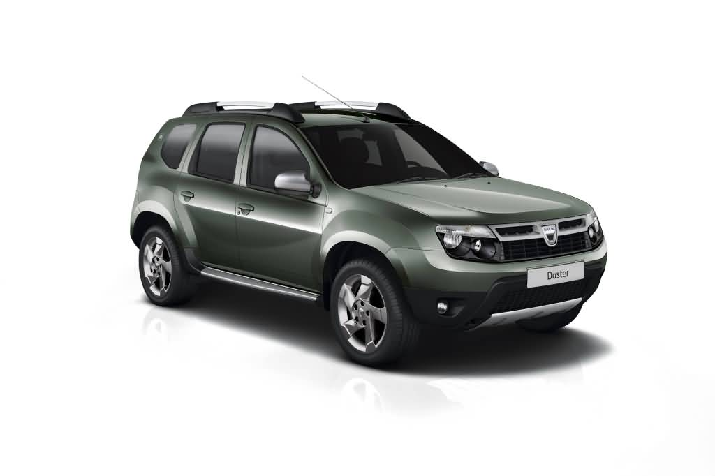 Dacia-Duster-Delsey
