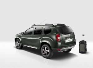 Dacia-Duster-Delsey-2