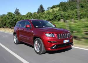 Jeep-Grand-Cherokee-SRT.orig