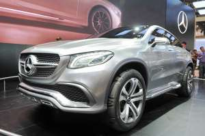 mercedes-coupe-suv