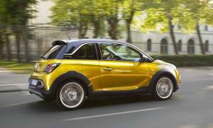 Opel-ADAM-ROCKS-288844