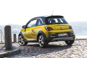 Opel-ADAM-ROCKS-288856