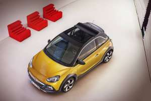 Opel-ADAM-ROCKS-289984