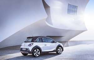 Opel-ADAM-ROCKS-289993