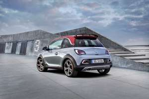 Opel-ADAM-ROCKS-S-1