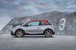 Opel-ADAM-ROCKS-S-2