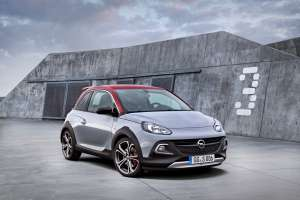 Opel-ADAM-ROCKS-S