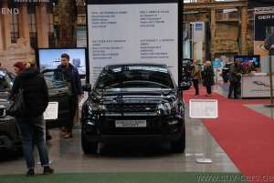 Land-Rover-Discovery-Sport-