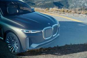 BMW-X7-iPerformance-Front