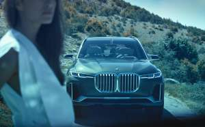 BMW-X7-iPerformance-Frontal