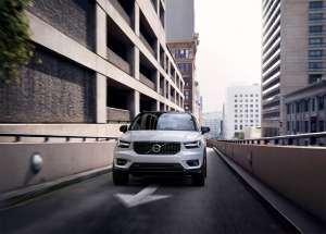 Volvo-XC40-2017-Exterieur-Frontal