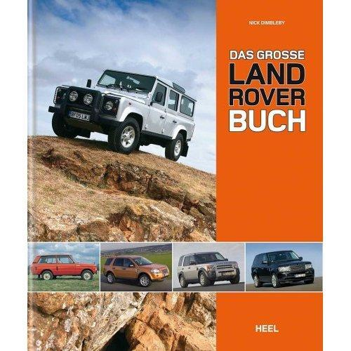 grosses-land-rover-buch