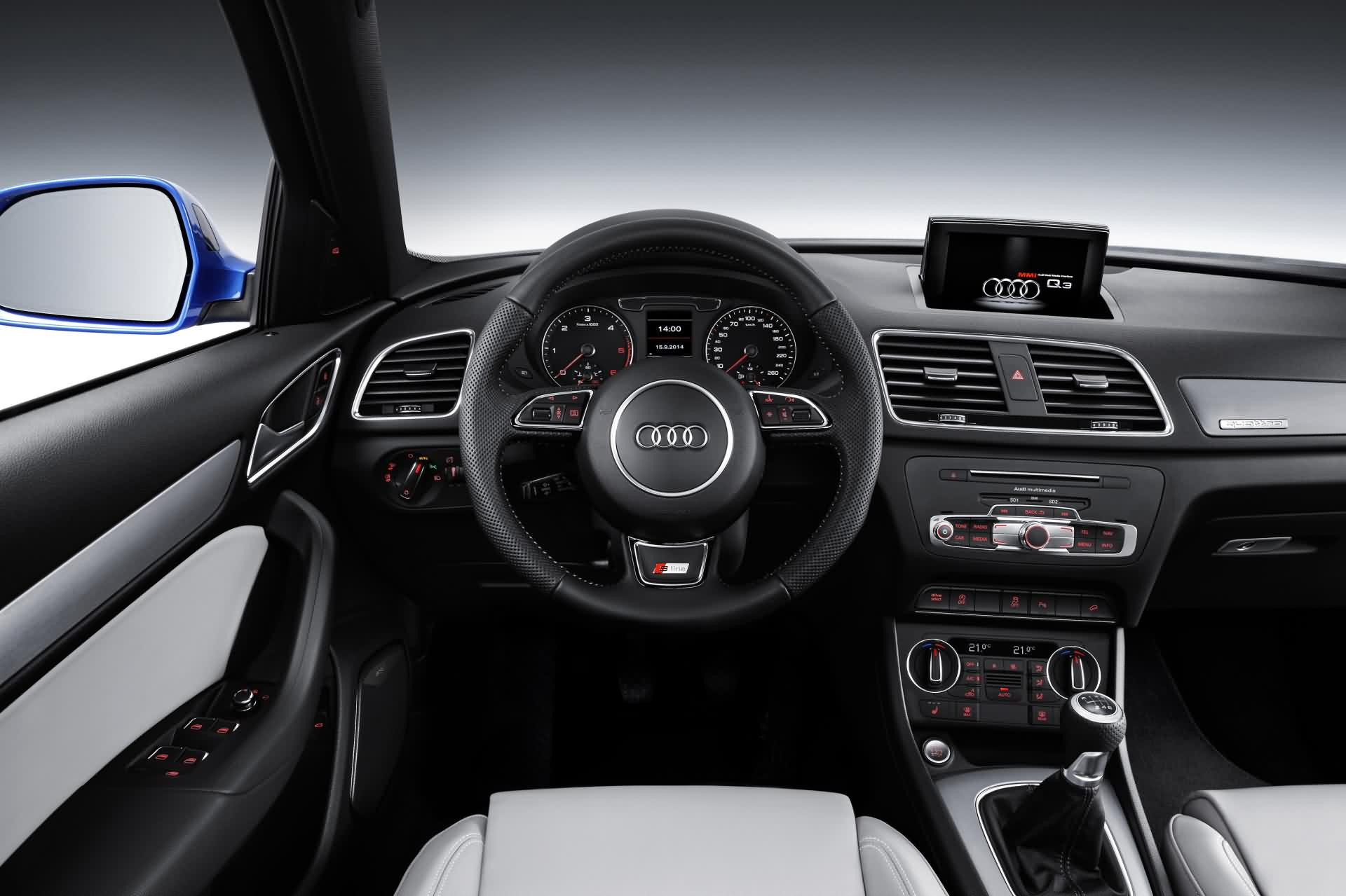 Image Result For Audi A Tfsi Verbrauch
