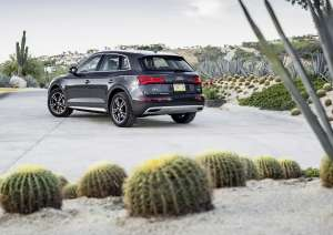 Audi-Q5-Modell-2017-Heckpartie