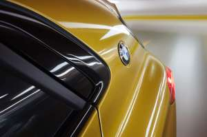BMW-X2-MJ-2018-Exterieur-Detail