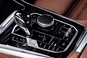 BMW-X5-4-Generation-Interieur-Detail-2