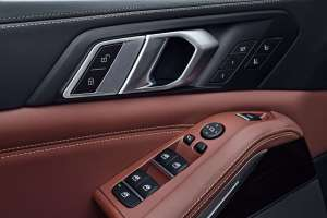 BMW-X5-4-Generation-Interieur-Detail