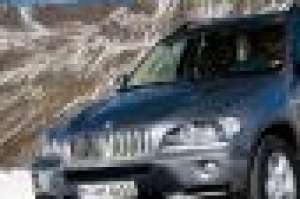 BMW-X5-E70-2_lnd_thumb