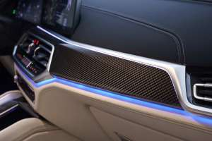 BMW-X6-m50i-Interieur-Detail-4