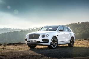 Bentley-Bentayga-4