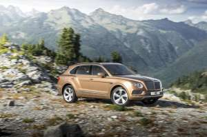 Bentley-Bentayga-5