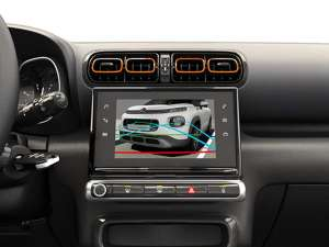 Citroen-C3-Aircross-Interieur-Boardcomputer