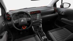 Citroen-C3-Aircross-Interieur-Cockpit