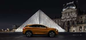 DS7-Crossback-SUV-Modell-2018-Exterieur-Seite