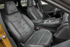 DS7-Crossback-SUV-Modell-2018-Interieur-