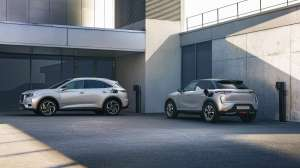 ds3-crossback-elektro-