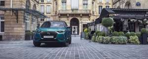ds3-crossback-frontansicht