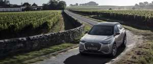 ds3-crossback-frontperspektive-