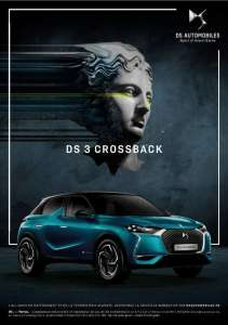 ds3-crossback-frontperspektive-2